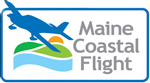 Maine Costal Flight Center