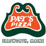 Ellsworth Pat's Pizza